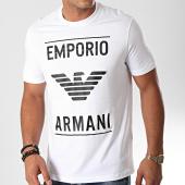 /achat-t-shirts/emporio-armani-tee-shirt-6g1te7-1jnqz-blanc-197981.html