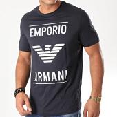 /achat-t-shirts/emporio-armani-tee-shirt-6g1te7-1jnqz-bleu-marine-197984.html