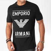 /achat-t-shirts/emporio-armani-tee-shirt-6g1te7-1jnqz-noir-197990.html