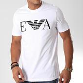 /achat-t-shirts/emporio-armani-tee-shirt-6g1tc2-1j00z-blanc-197995.html