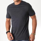 /achat-t-shirts/emporio-armani-tee-shirt-6g1tc4-1j00z-bleu-marine-198001.html