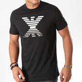 /achat-t-shirts/emporio-armani-tee-shirt-6g1tc3-1j00z-noir-198004.html