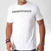 /achat-t-shirts/emporio-armani-tee-shirt-6g1tc3-1j00z-blanc-198005.html