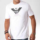 /achat-t-shirts/emporio-armani-tee-shirt-6g1tc3-1j00z-blanc-198007.html