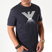 /achat-t-shirts/emporio-armani-tee-shirt-6g1tc3-1j00z-bleu-marine-198013.html