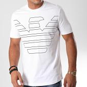 /achat-t-shirts/emporio-armani-tee-shirt-6g1tc4-1j00z-blanc-198014.html