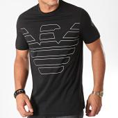 /achat-t-shirts/emporio-armani-tee-shirt-6g1tc4-1j00z-noir-198016.html