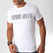 /achat-t-shirts/emporio-armani-tee-shirt-6g1td5-1j0az-blanc-198018.html