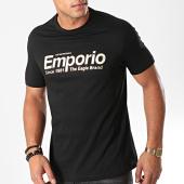 /achat-t-shirts/emporio-armani-tee-shirt-6g1t96-1j00z-noir-dore-198025.html