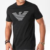 /achat-t-shirts/emporio-armani-tee-shirt-6g1tc0-1j00z-noir-198030.html