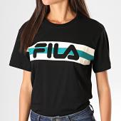 /achat-t-shirts/fila-tee-shirt-femme-azrielle-noir-197904.html