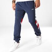 /achat-pantalons-joggings/fila-pantalon-jogging-a-bandes-neritan-687240-bleu-marine-197912.html