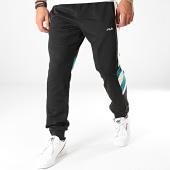 /achat-pantalons-joggings/fila-pantalon-jogging-a-bandes-neritan-687240-noir-197913.html
