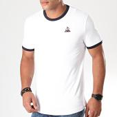 /achat-t-shirts/le-coq-sportif-tee-shirt-bicolore-n1-1922066-blanc-bleu-marine-197931.html