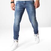 /achat-jeans/le-temps-des-cerises-jean-skinny-power-bleu-denim-197985.html