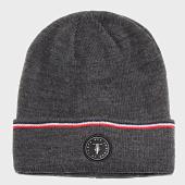 /achat-bonnets/le-temps-des-cerises-bonnet-amir-gris-anthracite-chine-197992.html