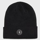 /achat-bonnets/le-temps-des-cerises-bonnet-isaac-noir-197994.html