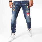 /achat-jeans/uniplay-jean-slim-130-bleu-denim-197894.html