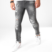 /achat-jeans/uniplay-jean-slim-127-gris-197895.html