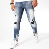 /achat-jeans/uniplay-jean-slim-084-bleu-denim-197899.html