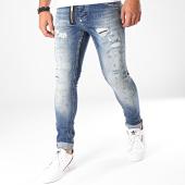 /achat-jeans/uniplay-jean-slim-120-bleu-denim-197901.html