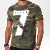/achat-t-shirts/7-binks-tee-shirt-seven-camouflage-vert-kaki-198059.html