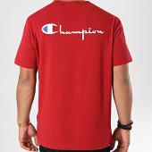/achat-t-shirts/champion-tee-shirt-212974-bordeaux-198142.html
