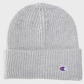 /achat-bonnets/champion-bonnet-804676-gris-198145.html