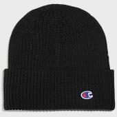 /achat-bonnets/champion-bonnet-804676-noir-198146.html