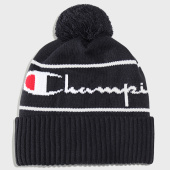 /achat-bonnets/champion-bonnet-804713-bleu-marine-198147.html