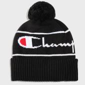 /achat-bonnets/champion-bonnet-804713-noir-198148.html