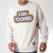 /achat-sweats-col-rond-crewneck/classic-series-sweat-crewneck-19409-beige-198161.html