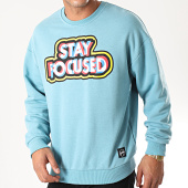 /achat-sweats-col-rond-crewneck/classic-series-sweat-crewneck-19409-bleu-clair-198164.html