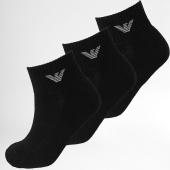 /achat-chaussettes/emporio-armani-lot-de-3-paires-de-chaussettes-courtes-30220-cc195-noir-198156.html
