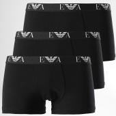 /achat-boxers/emporio-armani-lot-de-3-boxers-111357-cc715-noir-198166.html