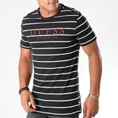 /achat-t-shirts/guess-tee-shirt-m94i71-k99u0-noir-198045.html