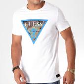 /achat-t-shirts/guess-tee-shirt-m94i86-k92o0-blanc-198047.html