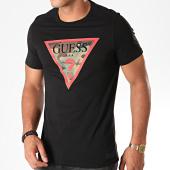 /achat-t-shirts/guess-tee-shirt-m94i86-k92o0-noir-198048.html