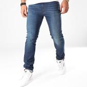 /achat-jeans/kaporal-jean-skinny-dadas-bleu-denim-198036.html
