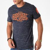 /achat-t-shirts/kaporal-tee-shirt-odgy-bleu-marine-chine-198037.html