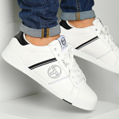 /achat-baskets-basses/sergio-tacchini-baskets-parigi-classic-ltx-stm924122-white-black-198106.html