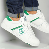 /achat-baskets-basses/sergio-tacchini-baskets-parigi-classic-ltx-stm924122-white-green-198109.html