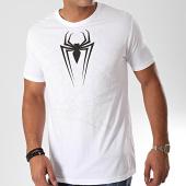 /achat-t-shirts/spider-man-tee-shirt-spider-blanc-198138.html