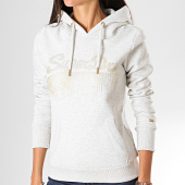 /achat-sweats-capuche/superdry-sweat-capuche-femme-logo-metal-cascade-entry-w2000058a-gris-chine-198051.html
