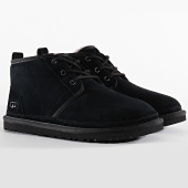 /achat-chaussures/ugg-chaussures-neumel-3236-black-198076.html