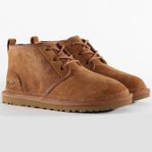 /achat-chaussures/ugg-chaussures-neumel-3236-chestnut-198082.html