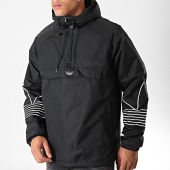 /achat-sweats-col-zippe/adidas-veste-outdoor-outline-oth-ed4702-noir-198322.html