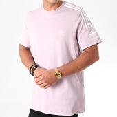 /achat-t-shirts/adidas-tee-shirt-a-bandes-tech-ed6118-violet-lila-blanc-198324.html