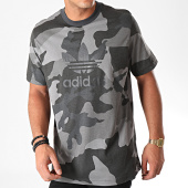 /achat-t-shirts/adidas-tee-shirt-camouflage-ed6954-gris-noir-198327.html