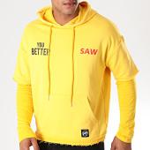 /achat-sweats-capuche/classic-series-sweat-capuche-19420-jaune-198204.html